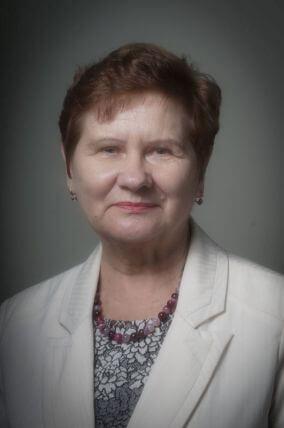 Anna Jesemčika